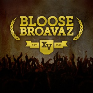 Bloose Broavaz 15